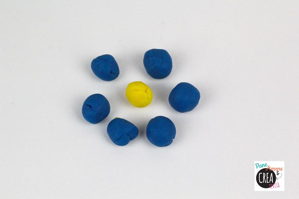 fiori-con-playdoh