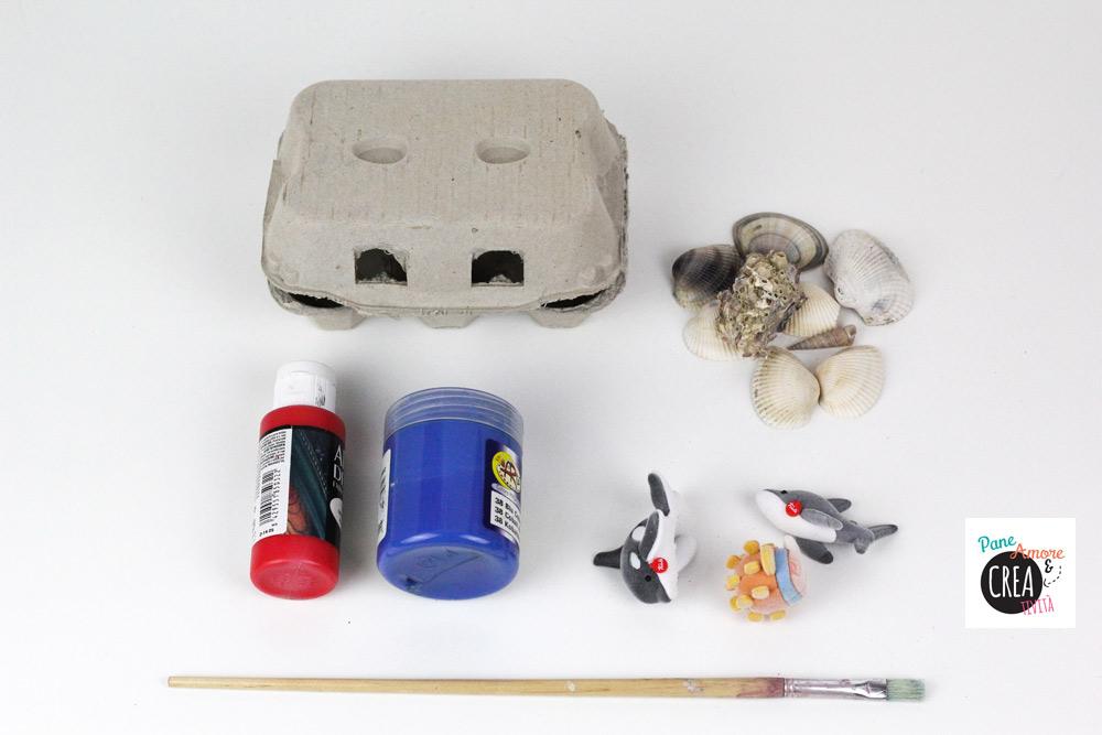 materiali-per-scatola-mare-gioco