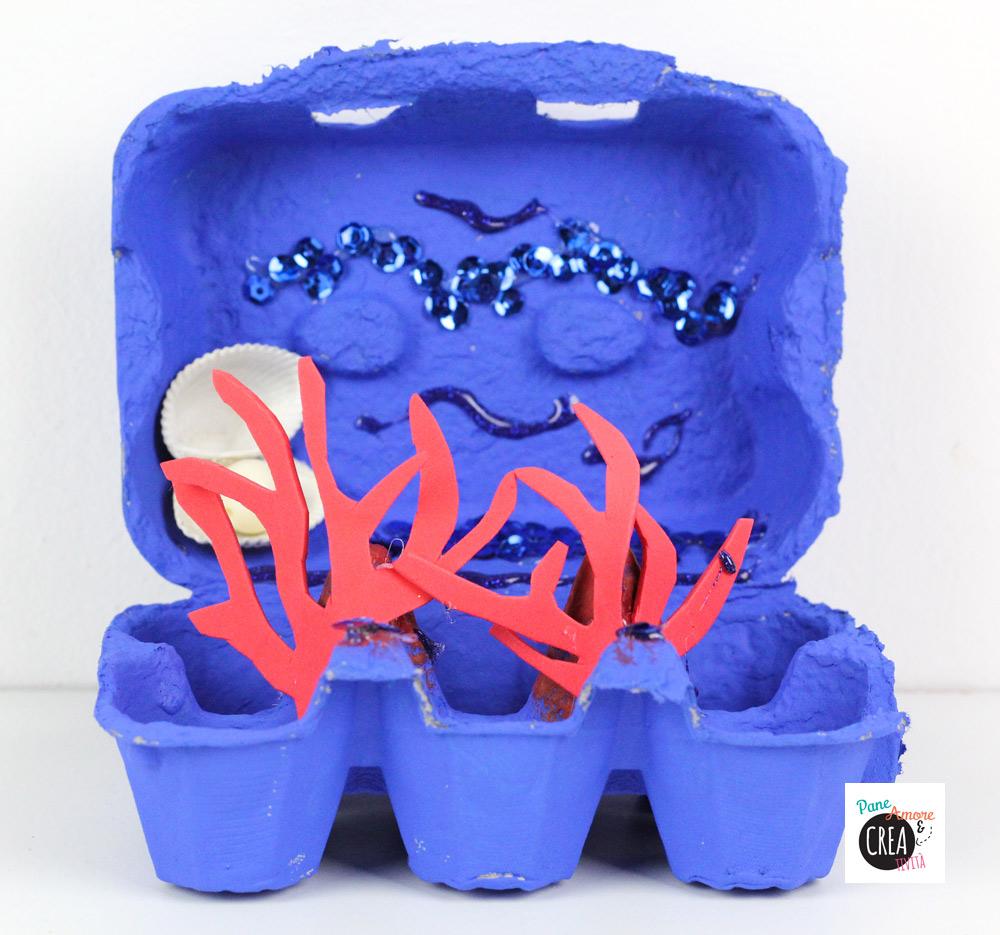 scatola-del-mare---gioco-di-cartone