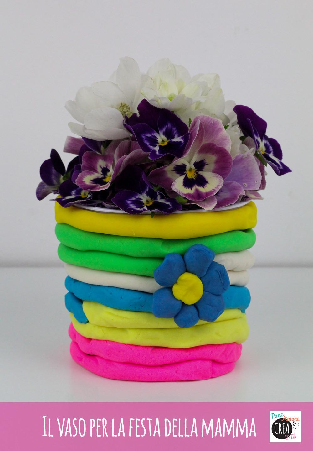 vaso-per-la-festa-della-mamma-lavoretti-per-bambini
