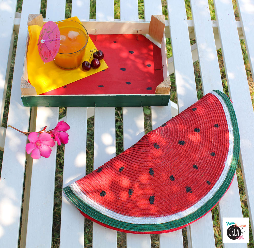 borsa-anguria-picnic