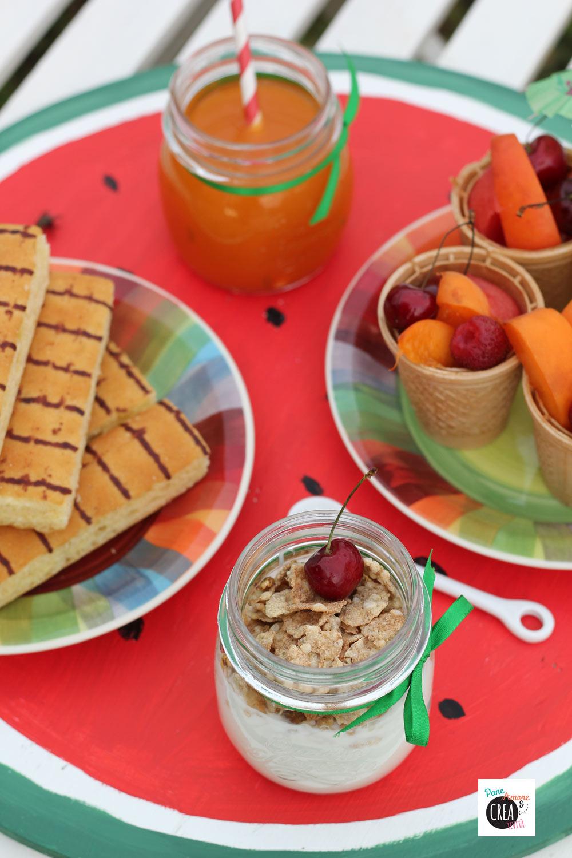 colazione-estate---1000