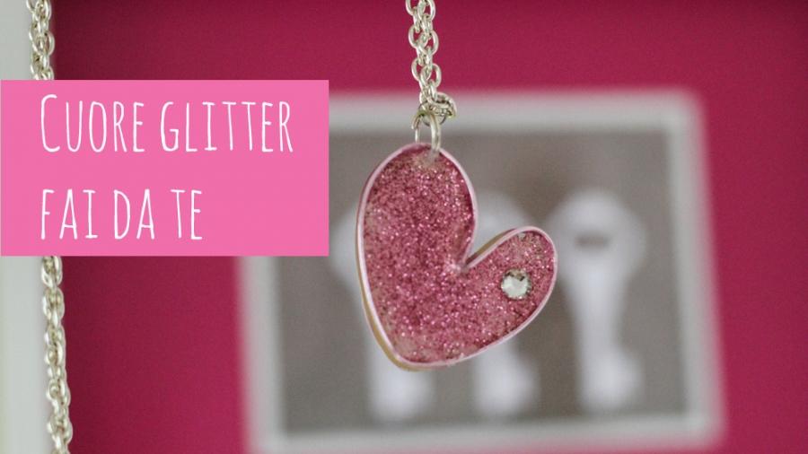 cuore-glitter