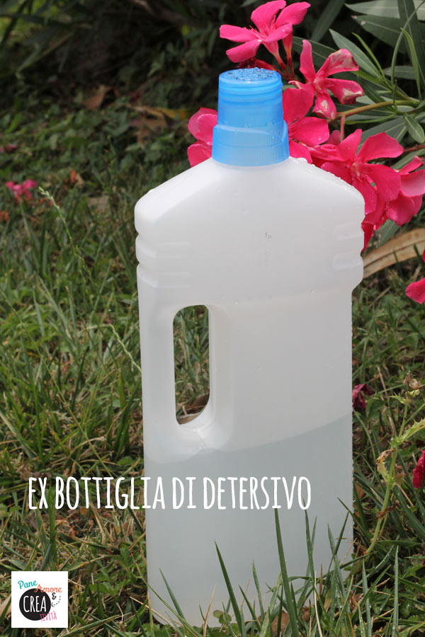 ex-bottiglia-di-detersivo
