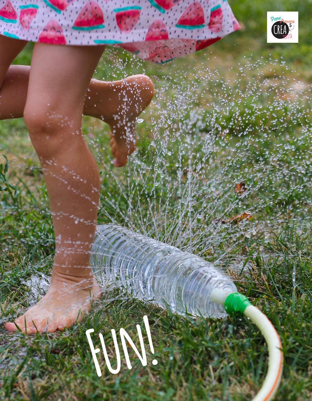 gioco-estate-acqua