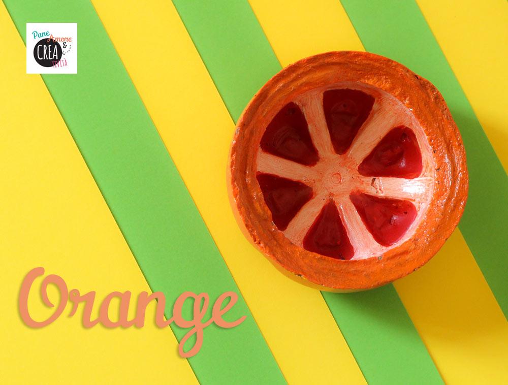 arancia--riciclare-le-bottiglie