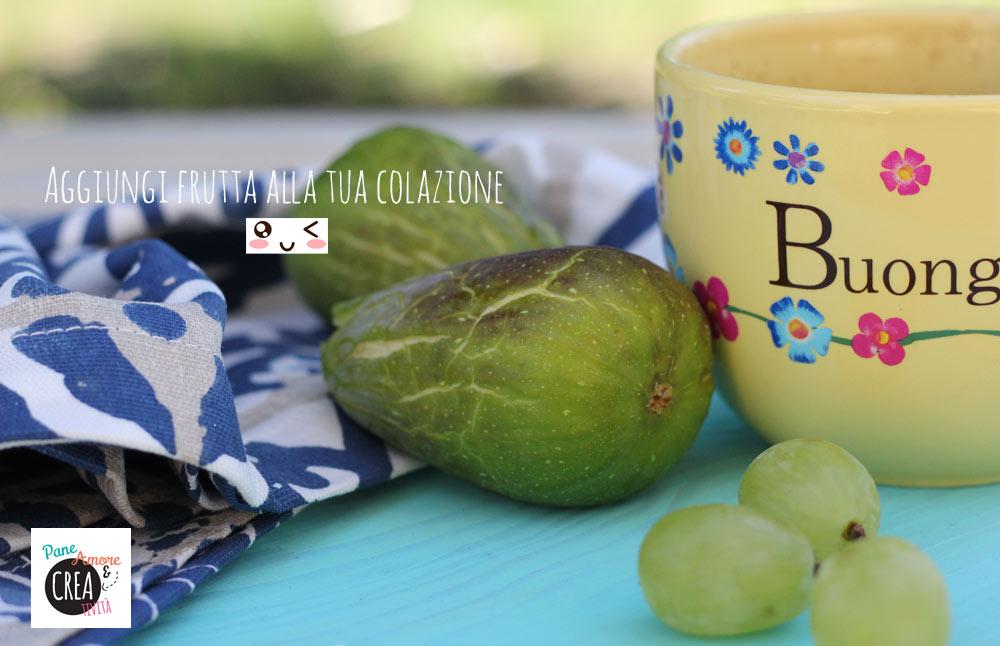 frutta-a-colazione