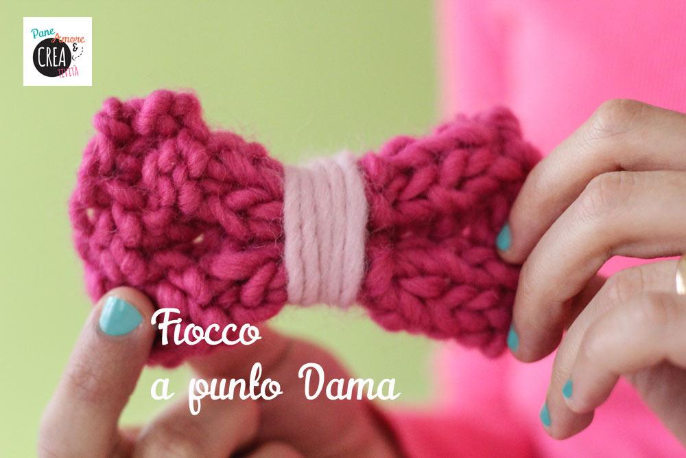 fiocco---tutorial-maglia