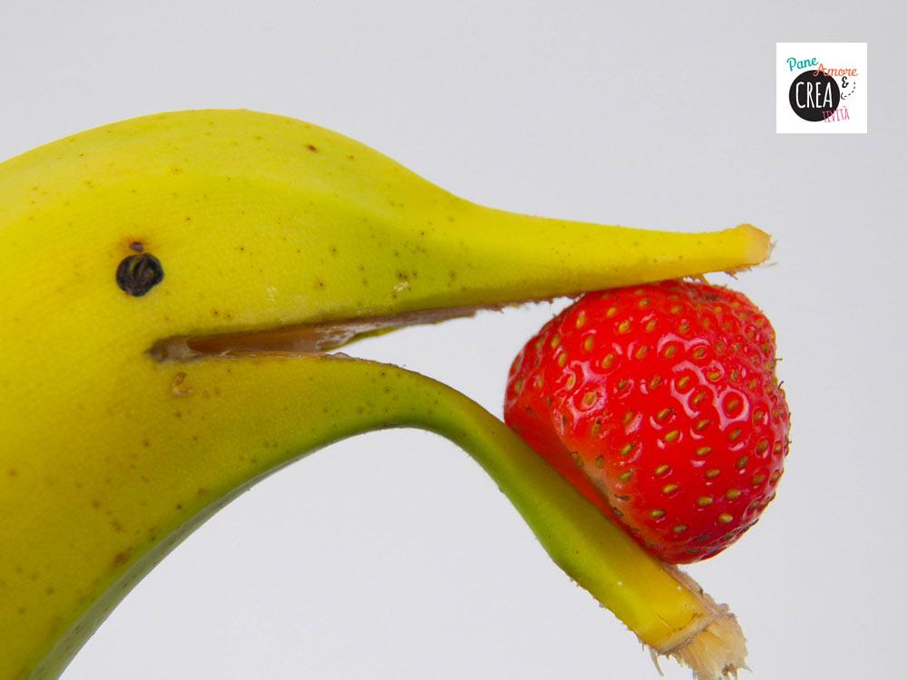 merenda-scuola-delfino-banana