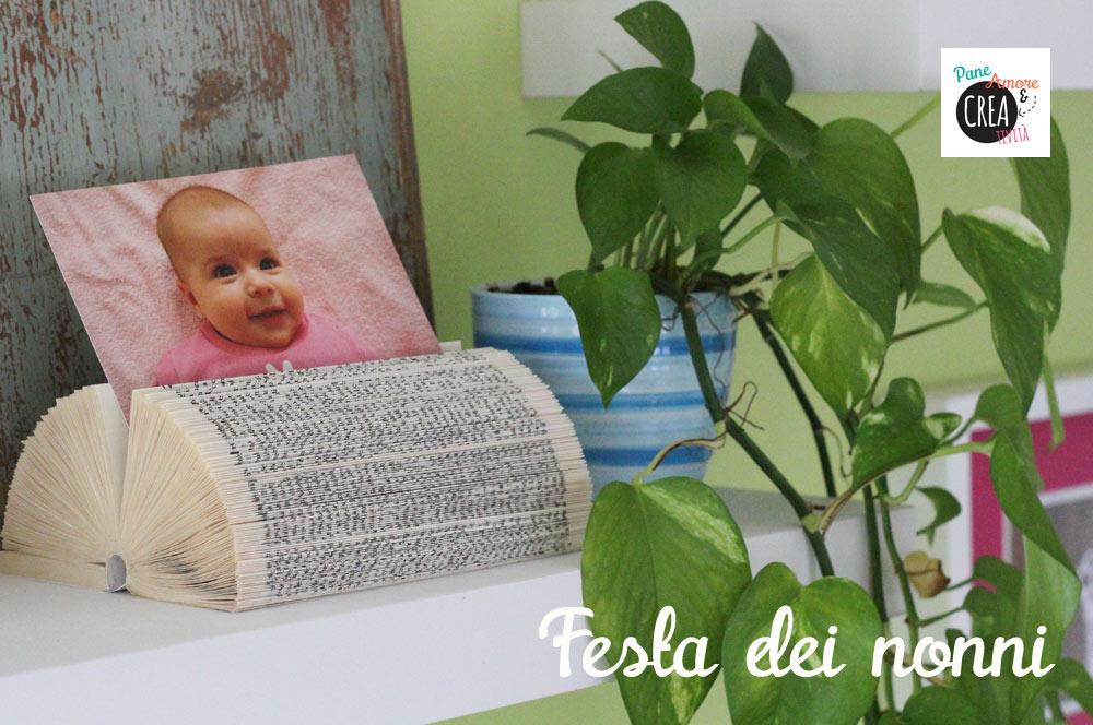 portafoto-festa-dei-nonni---tutorial