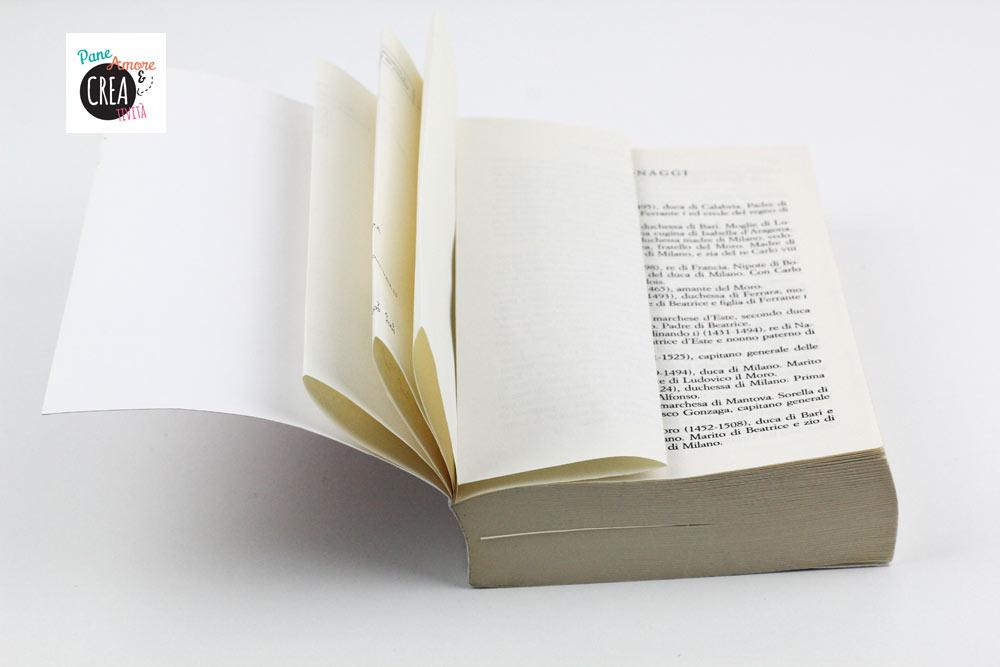 tutorial-1--portafoto-con-riciclo-libro