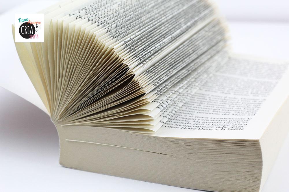 tutorial-2-portafoto-con-riciclo-libro