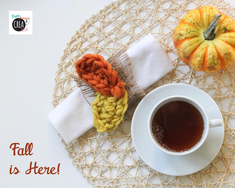 welcome-fall---foglie-uncinetto