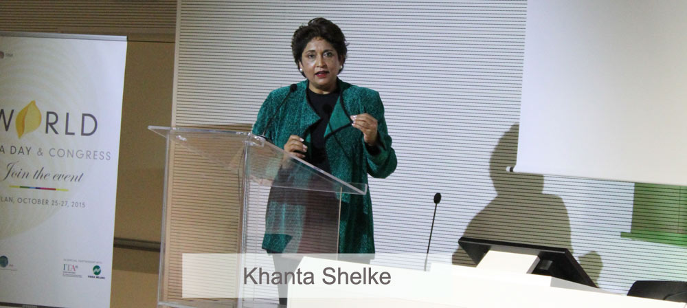 Khanta-Shelke