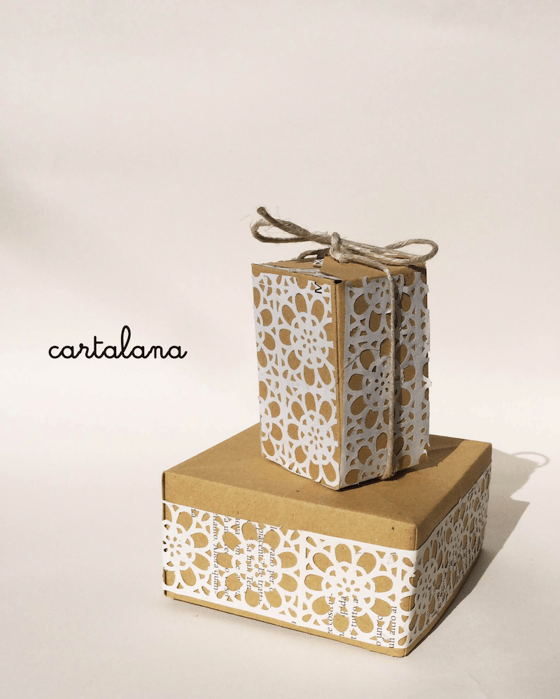 Packaging_Cartalana