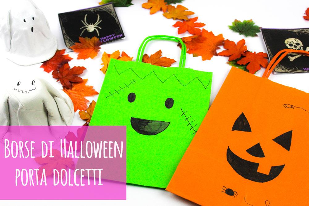 borse-di-halloween-porta-dolcetti