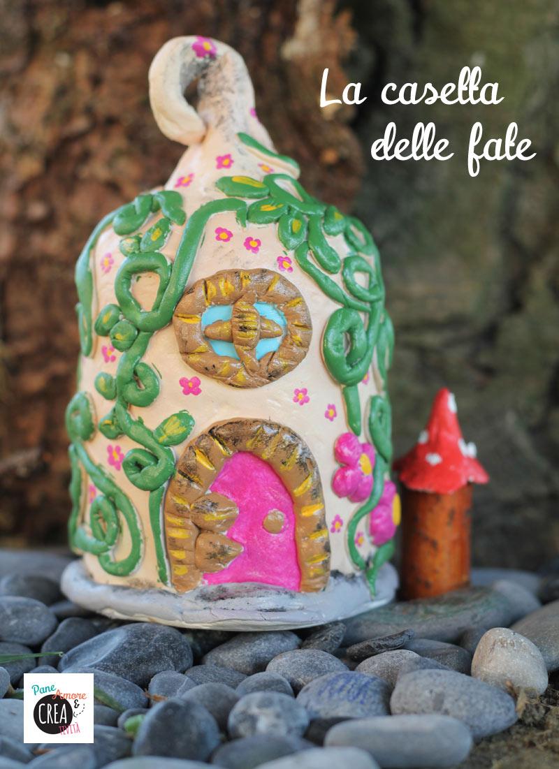 https://www.paneamoreecreativita.it/blog/2015/10/come-fare-una-casetta-delle-fate-riciclando-il-santhe-santanna/