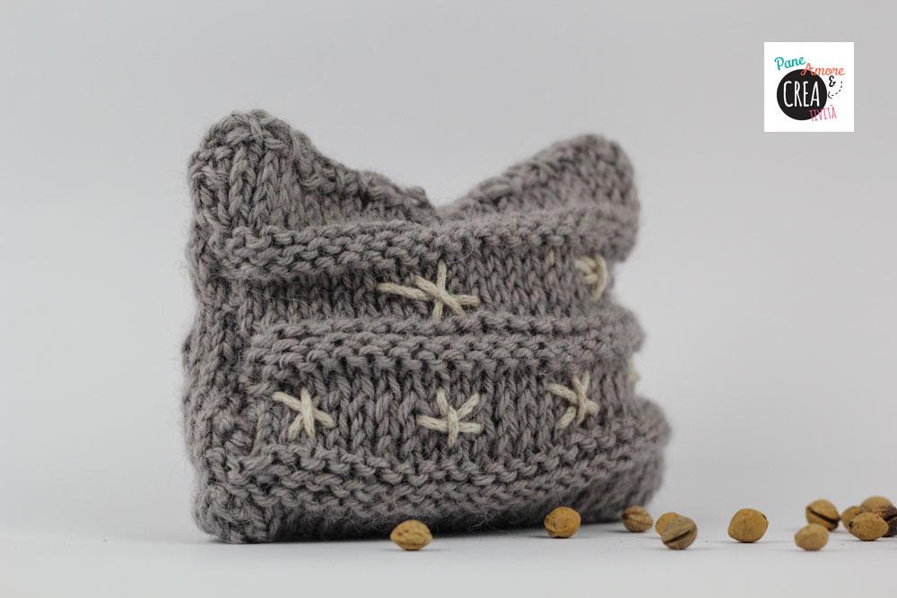 cuscino-maglia---scaldino-mani
