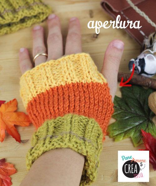 guanti-senza-dita-indossati