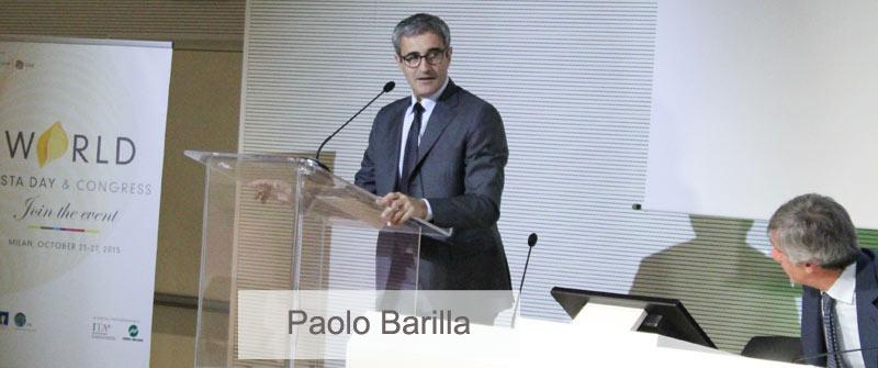 paolo-barilla-2-world-pasta-day