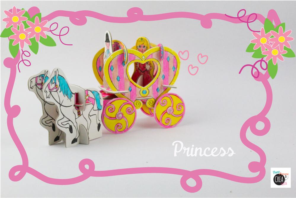 principessa-gioco-cartone
