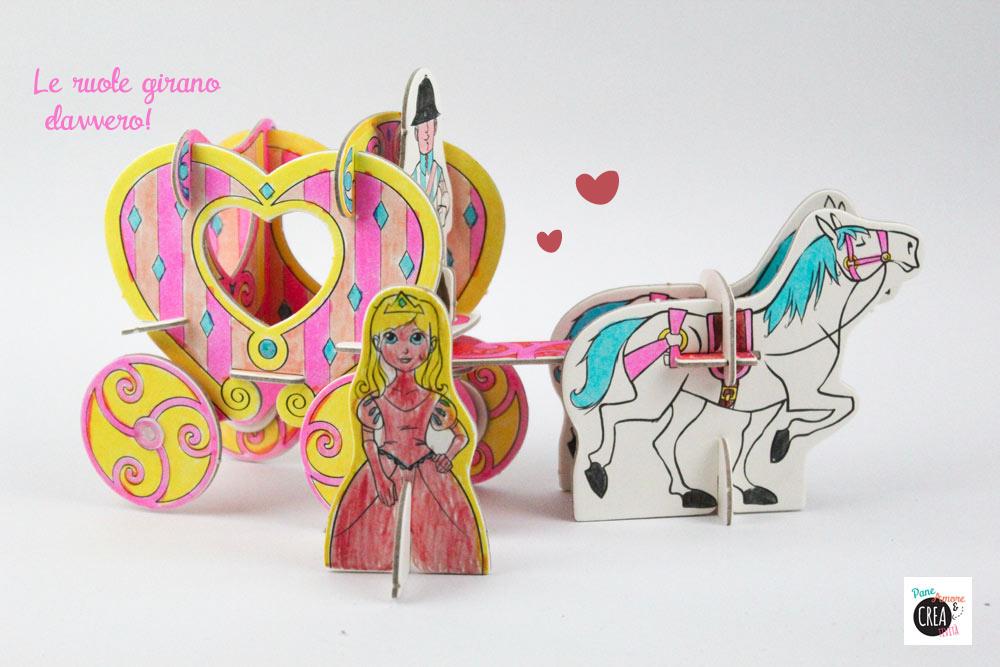 principessa-imagicart