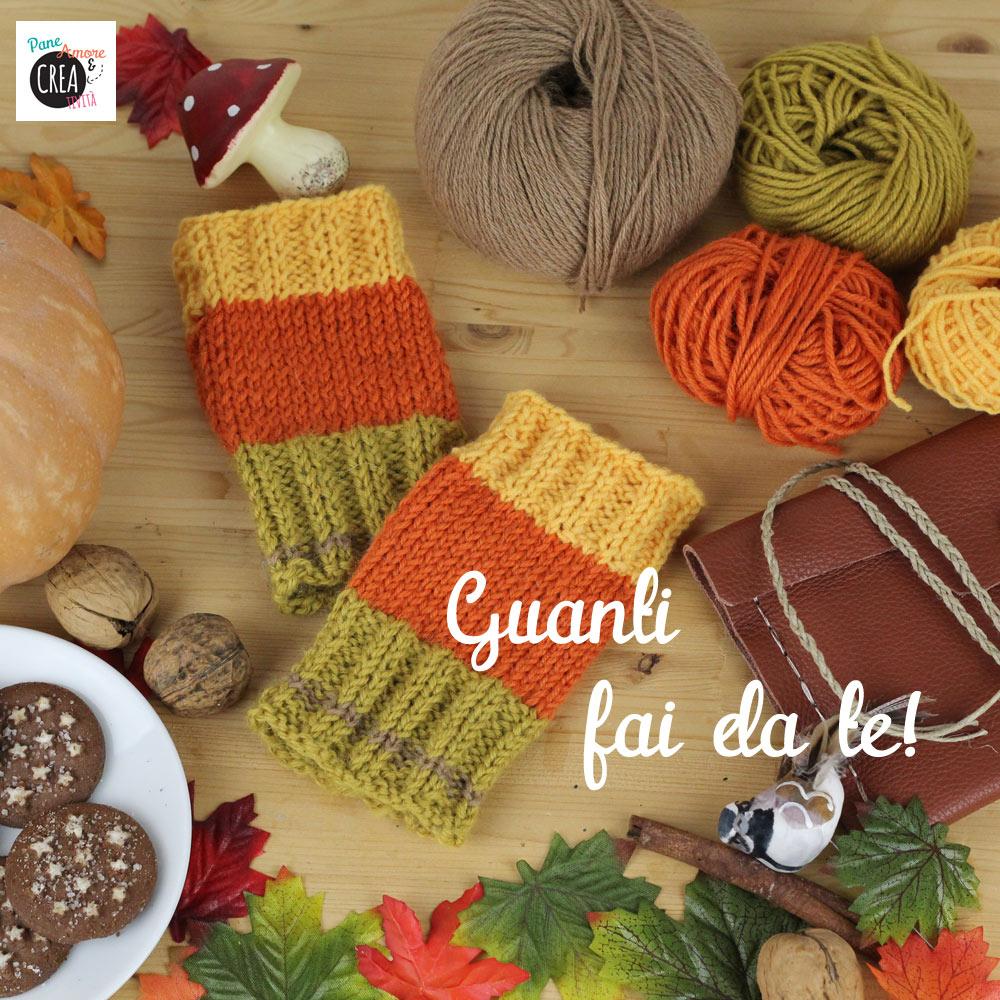 tutorial-guanti-a-maglia