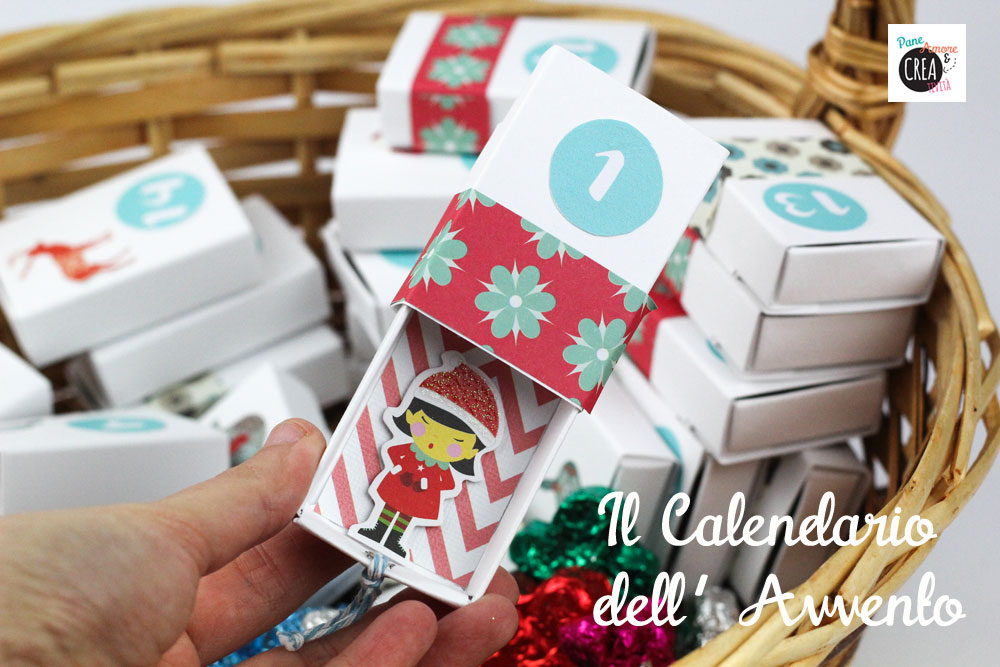 calendario-avvento--scatolina-con-elfa