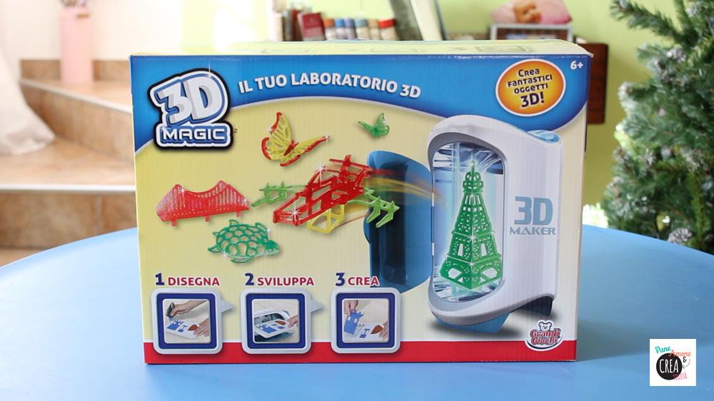laboratorio-3d
