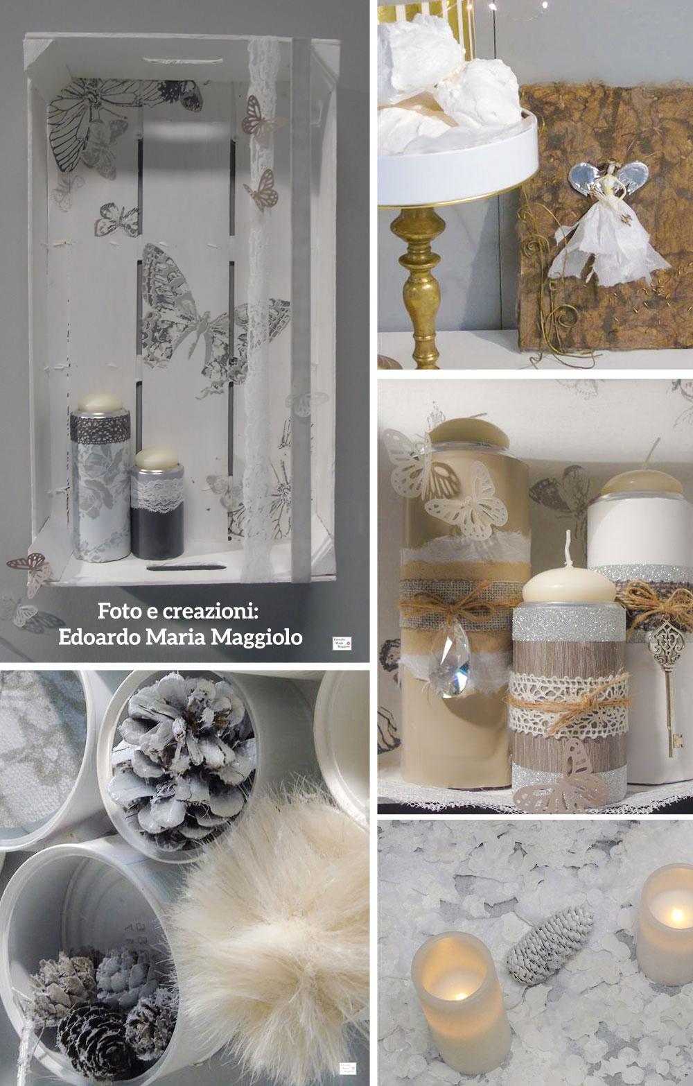 decorazioni-invernali-edoardo-maria-maggiolo