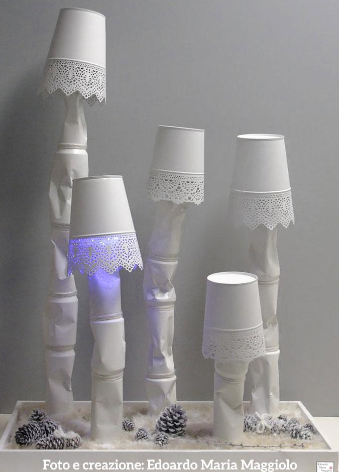 lampade-riciclo-edoardo-maria-maggiolo_