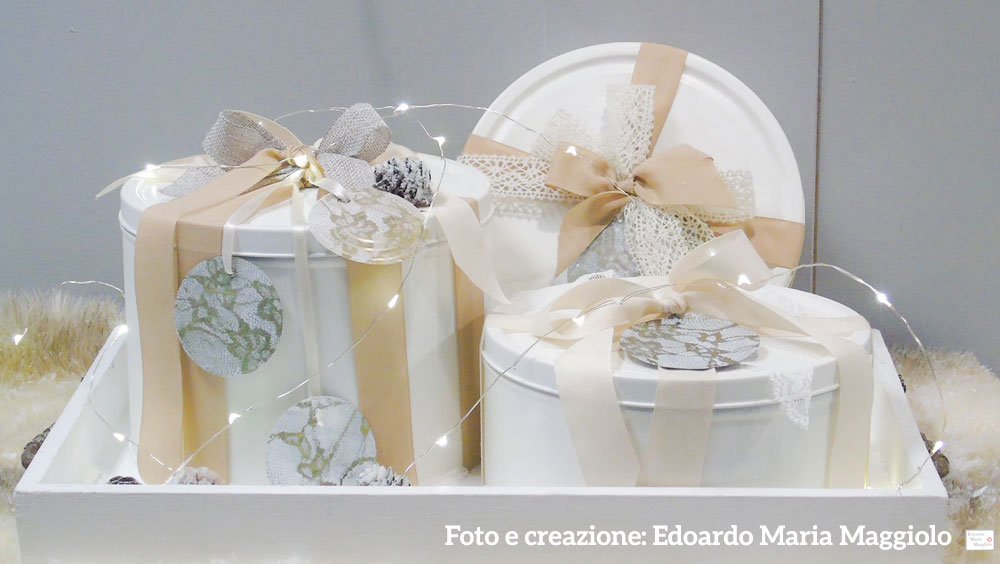 scatole-di-natale-riciclo-edoardo-maria-maggiolo_