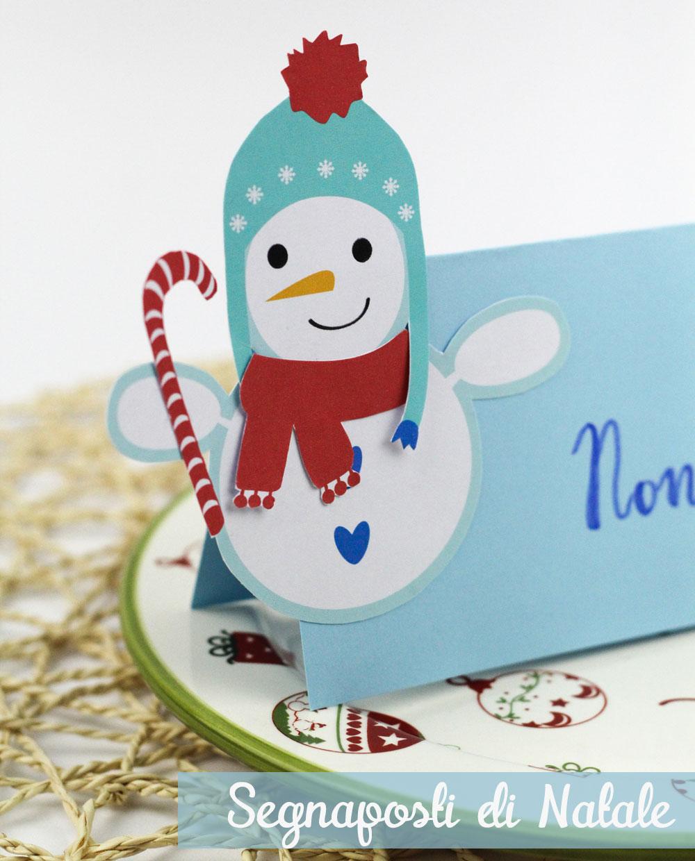 Natale archives pane amore e creativit pane amore e for Youtube lavoretti per natale