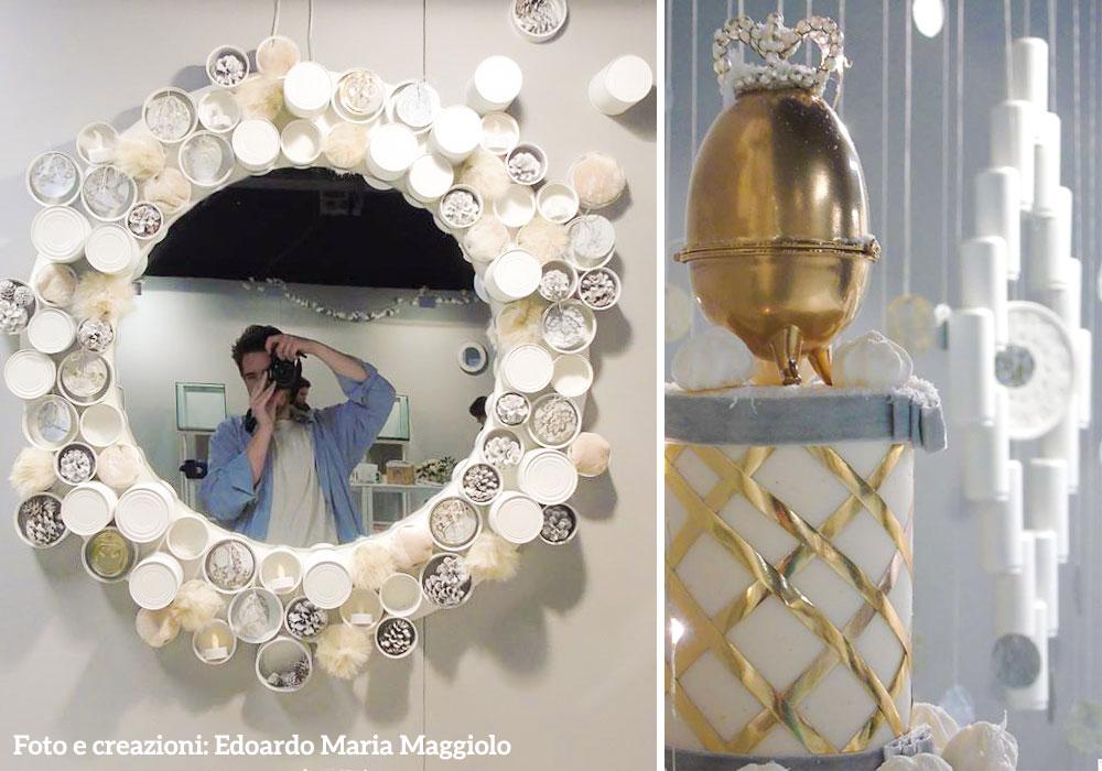 specchio-e-torta-zar-edoardo-maria-maggiolo