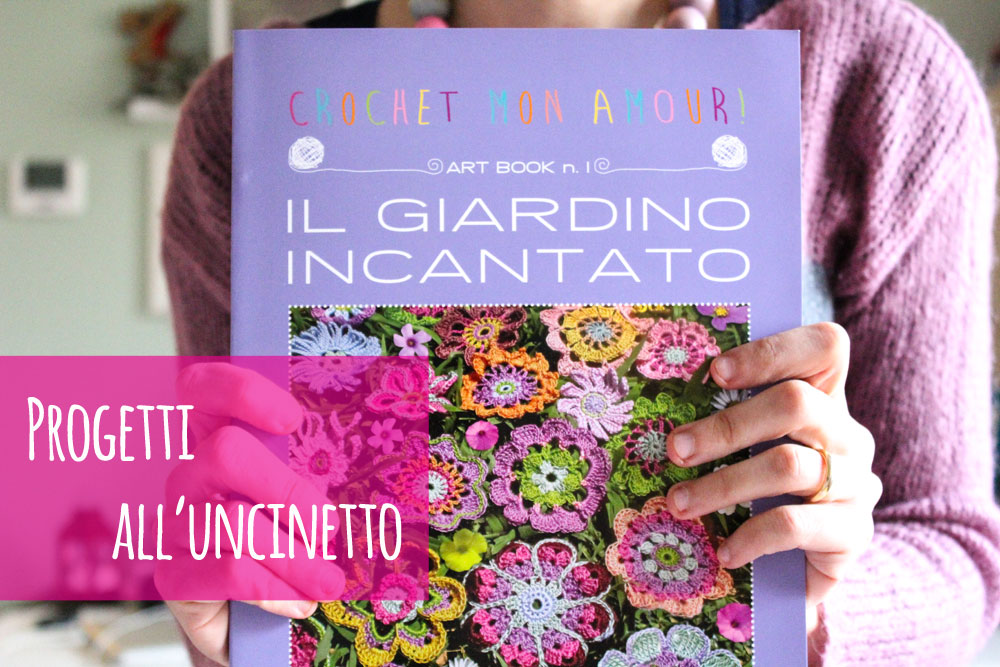 il-giardino-incantato-libro-uncinetto
