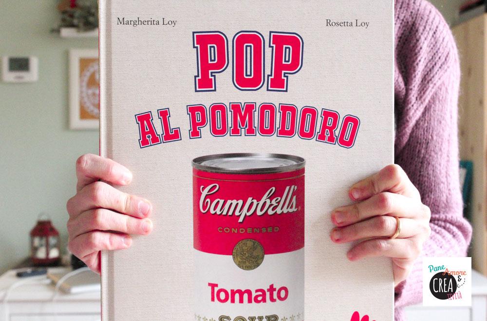 pop-al-pomodoro-libro-arte-bambini