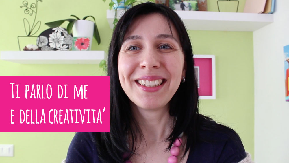 ti-parlo-di-me---linda-pane-amore-e-creativita