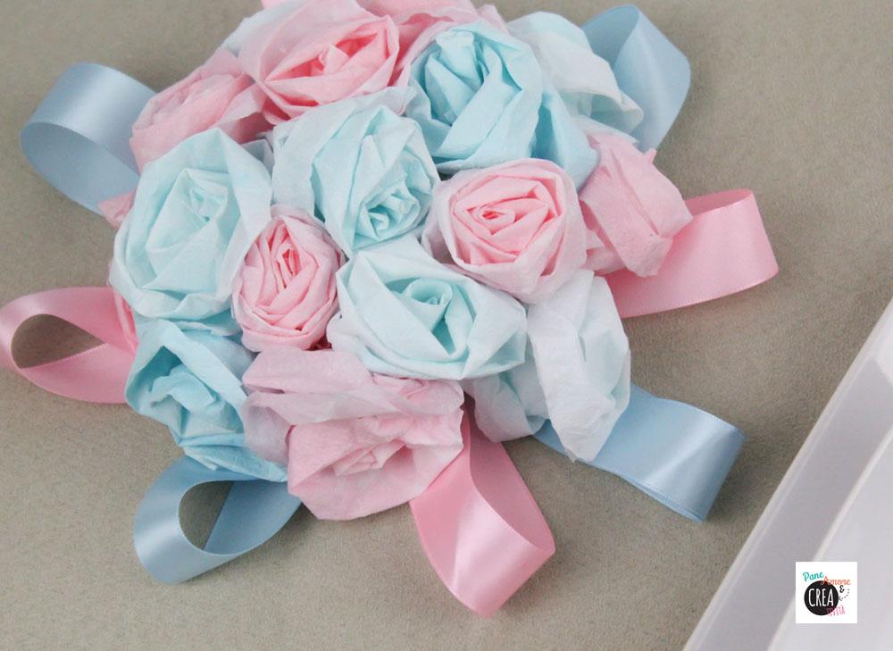 centrovola-fiori---rosa-quarzo-e-serenity-2