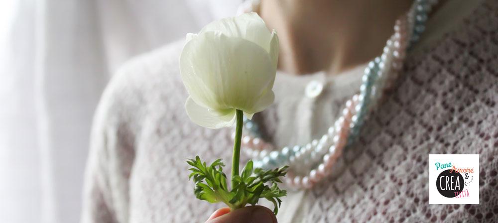 collana-di-perle-blog1