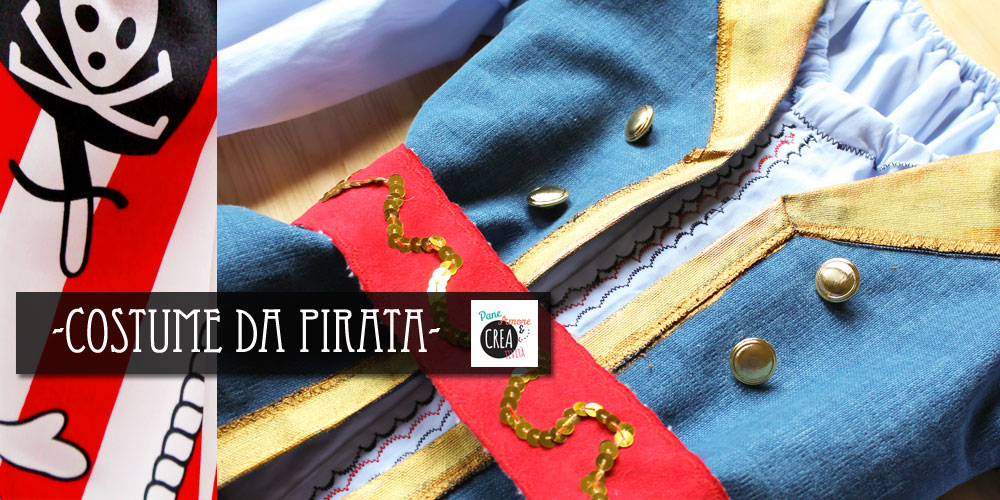 costume-da-piratessa---video-tutorial