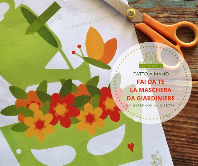 fai-da-te-la-maschera-da-giardiniere---un-giardino-in-diretta-(2)