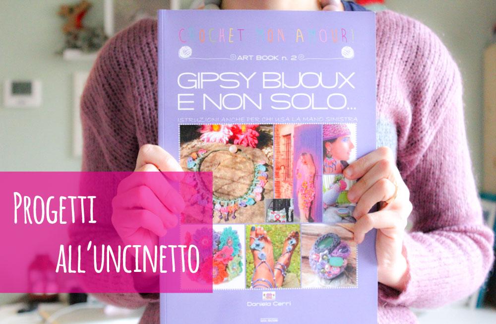 gipsi-bijoux-libro-uncinetto