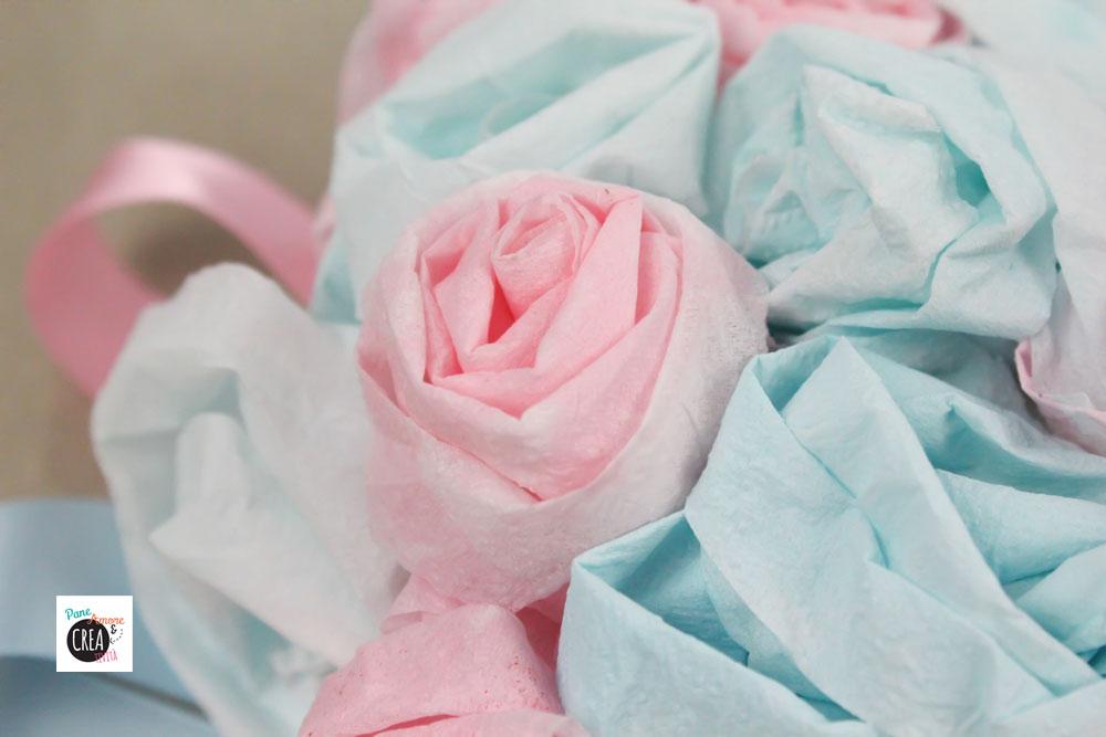 rosa-di-carta---tovagliolo