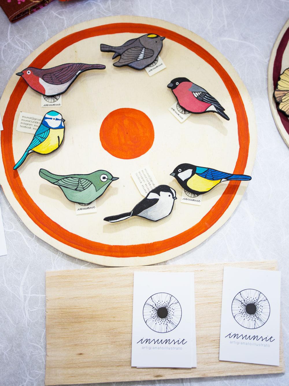 spille-di-legno-uccelli--insunsit