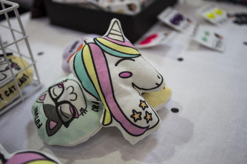spille-unicorno-e-gattini