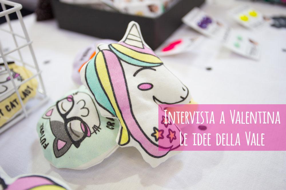 unicorno-le-idee-della-vale