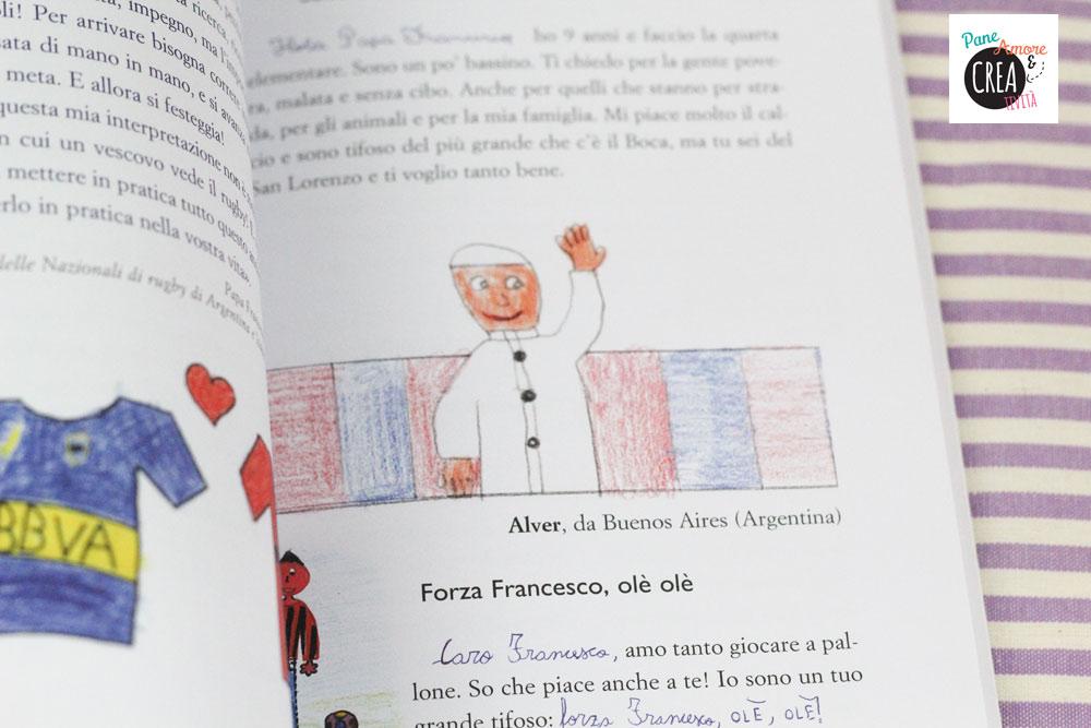 letterine-a-papa-francesco--1