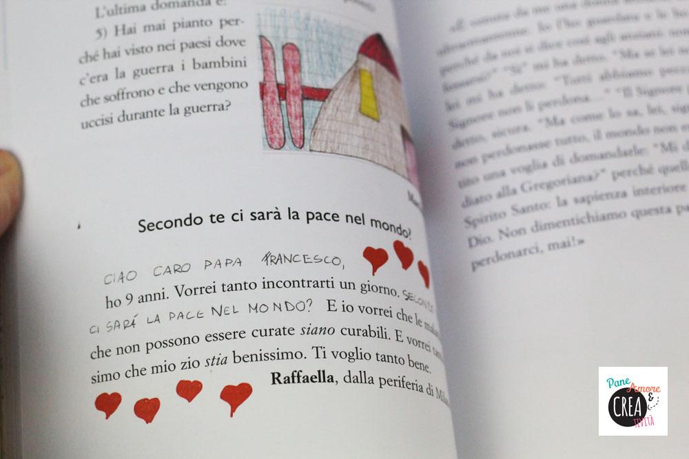 letterine-a-papa-francesco--3