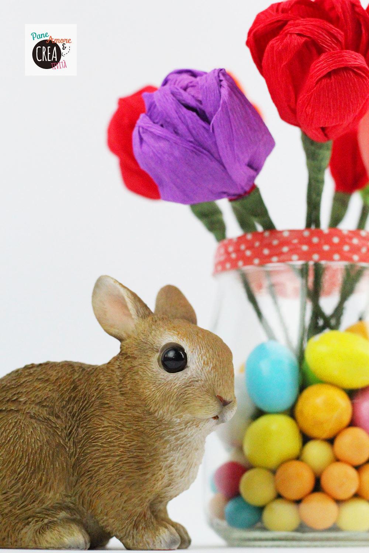 tulipani-di-carta-e-coniglietto2