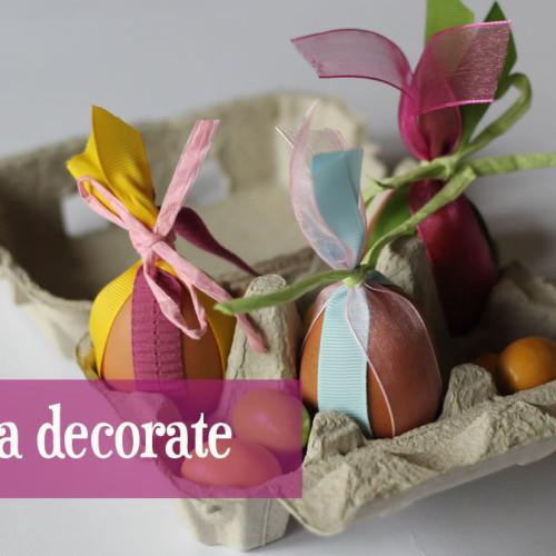 Il sito per chi si sente creativo e per chi vuol diventarlo pane amore e creativit - 1000 modi per cucinare le uova ...